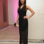 Aishwarya Arjun Age Weight Height Bra Size Body Measurements Affairs
