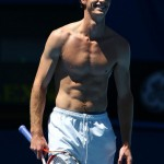 Andy Murray Height Weight Age Body Stats Wiki Affairs Girl Friend Records