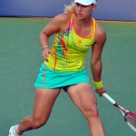 Angelique Kerber Height Weight Age Body Statistics Affairs Favorite Things Records