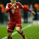 Arjen Robben Age Height Weight Body Shape Statistics Wiki Affairs Family