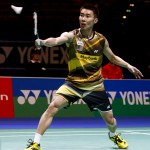 Lee Chong Wei Age Height Weight Wiki Body Stats Affairs Biography Records