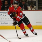 Patrick Kane Height Weight Age Affairs Body Stats Girl Friend Profile