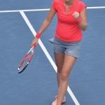 Petra Kvitova Body Stats Height Weight Age Figure Size Affairs Boyfriend Biography