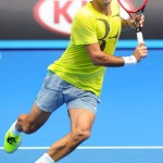 Roger Federer Age Height Weight Body Statistics Affairs Girl Friend Biography