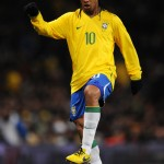Ronaldinho Age Height Weight Affairs Body Statistics Girl Friend Family Info