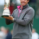 Rory Mcllroy Height Weight Age Body Stats Affairs Girl Friend Biography