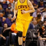 Timofey Mozgov Height Weight Age Body Measurements Affairs Biography Records