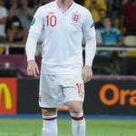 Wayne Rooney Age Height Weight Body Statistics Wiki Affairs Wife Children