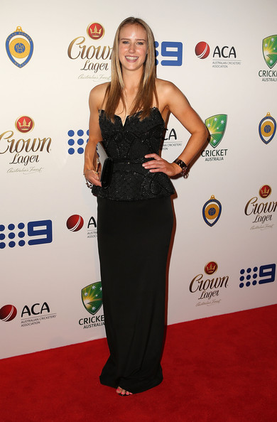 Ellyse Perry Age Height Weight Body Stats Figure Size Boyfriend Affairs Biography