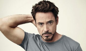 Robert Downey Jr. Body Measurements Height Weight Age Bicep Shoe Size Affairs Wife Favorite Things