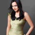 Sonakshi Sinha Height Weight Affairs Body Stats Favorite Things Hobbies