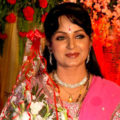 Upasana Singh Height Weight Age Affairs Body Stats Favorite Things