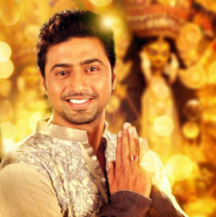 dev-actor-height-weight-age-biceps-size-affairs-body-measurements-favorite-things