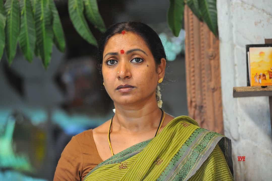 Aamani Profile