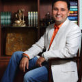 Amish Tripathi Height Weight Age Affairs Body Measurements