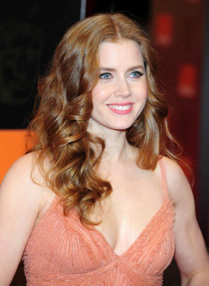 amy-adams-height-weight-age-bra-size-affairs-body-stats-bollywoodfox2-2