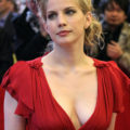 Anna Chlumsky Height Weight Age Body Stats Affairs Boy Friends