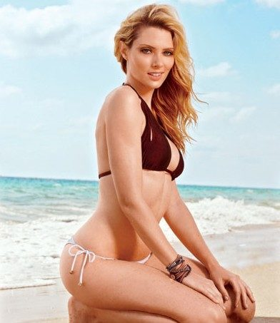 april-bowlby-height-weight-age-bra-size-affairs-body-stats-boy-friends-3