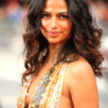 Camila Alves Height Weight Age Affairs Body Stats