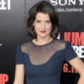 Cobie Smulders Height Weight Age Affairs Body Stats