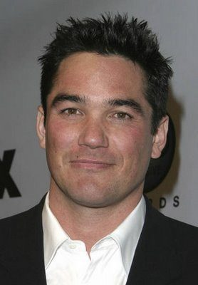 dean-cain-height-weight-age-affairs-body-stats-bollywoodfox-2