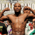 Floyd Mayweather Height Weight Age Body Stats Affairs Girlfriend Details