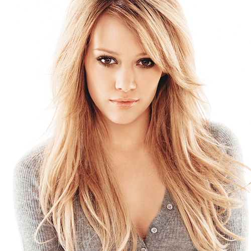 hilary-duff-height-weight-age-bra-size-affairs-body-stats-bollywoodfox-2