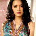 Isha Sharvani Height Weight Age Affairs Body Status