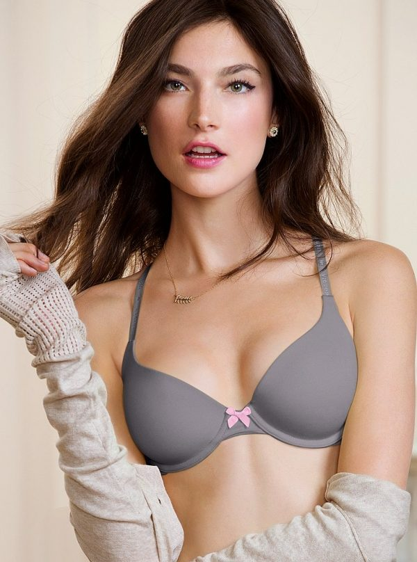 jacquelyn-jablonski-height-weight-age-bra-size-body-measurements-affairs-3