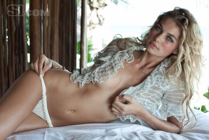 jessica-hart-age-affairs-height-weight-bra-size-body-statistics-3