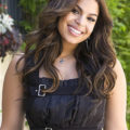 Jordin Sparks Height Weight Age Body Stats Affairs Boy Friends