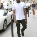 Kanye West Height Weight Age Affairs Girlfriend Body Stats Details