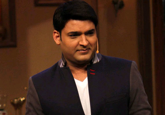 kapil-sharma-height-weight-age-affairs-body-measurements-3