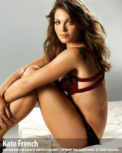 kate-french-height-weight-age-bra-size-affairs-body-stats-3
