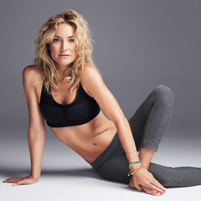 kate-hudson-height-weight-age-bra-size-affairs-body-measurements-3