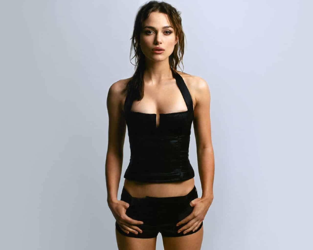 keira-knightley-age-affairs-height-weight-bra-size-body-statistics-3