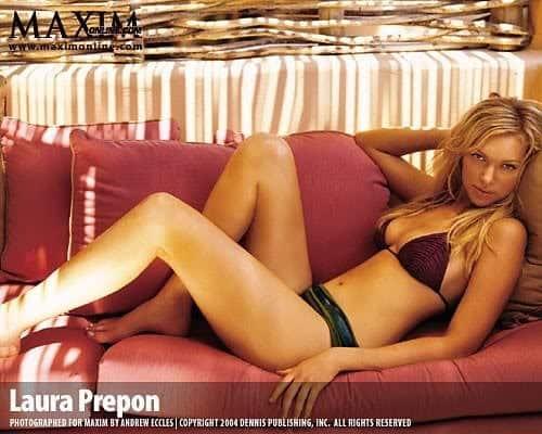 laura-prepon-height-weight-age-bra-size-affairs-body-statistics-2-2
