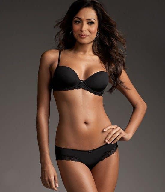 Malaika Arora Khan Height Weight Age Body Statistics Affairs