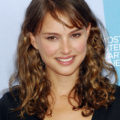 Natalie Portman Height Weight Age Affairs Body Stats
