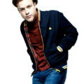 Olly Murs Height Weight Age Affairs Girlfriend Body Stats Details
