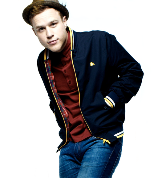 olly-murs-height-weight-age-affairs-girlfriend-body-stats-details-3