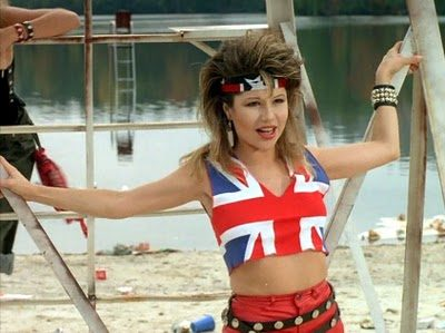 pia-zadora-height-weight-age-bra-size-affairs-body-stats-bollywoodfox-2