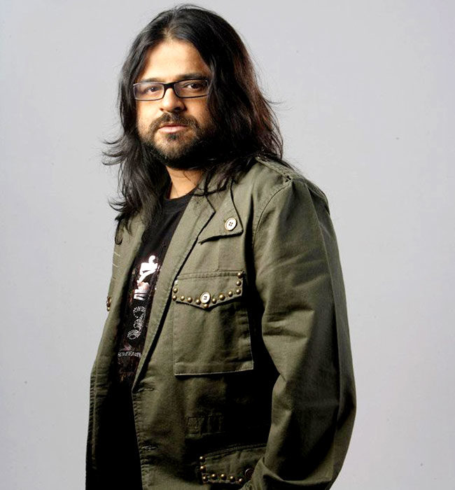 pritam-chakraborty-height-weight-age-affairs-body-stats-bollywoodfox-2