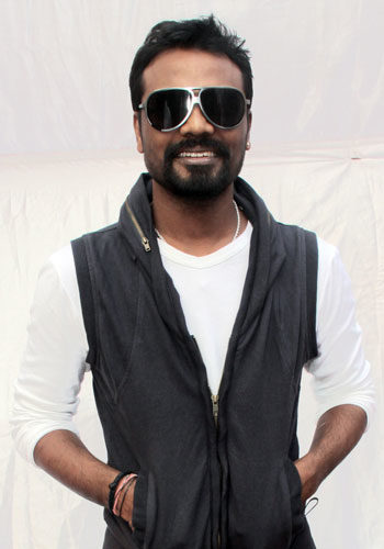 remo-dsouza-height-weight-age-affairs-body-stats-bollywoodfox-2
