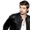 Robin Thicke Height Weight Age Body Stats Affairs Girlfriend Details