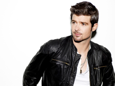 robin-thicke-height-weight-age-body-stats-affairs-girlfriend-details-3