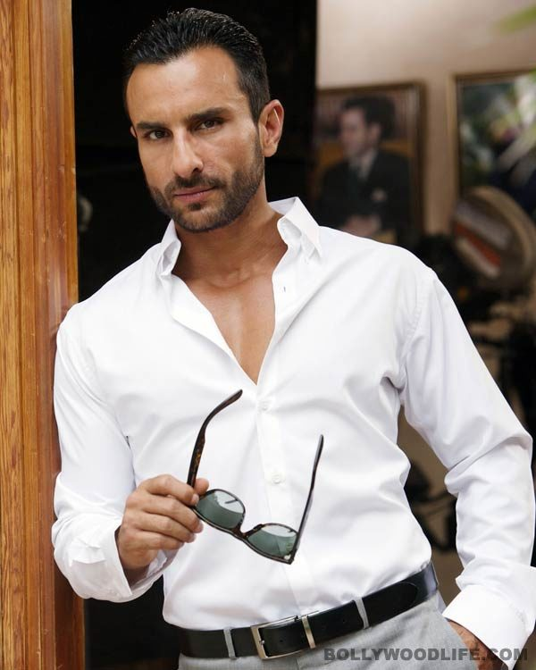 saif-ali-khan-height-weight-age-affairs-body-stats-bollywoodfox2-2