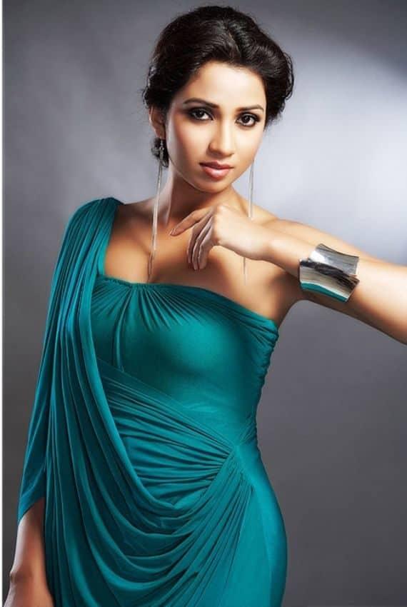 shreya-ghosal-height-weight-age-body-stats-affairs-boy-friends-bollywoodfox-2