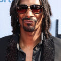 Snoop Dogg Height Weight Age Affairs Girlfriend Body Stats Details