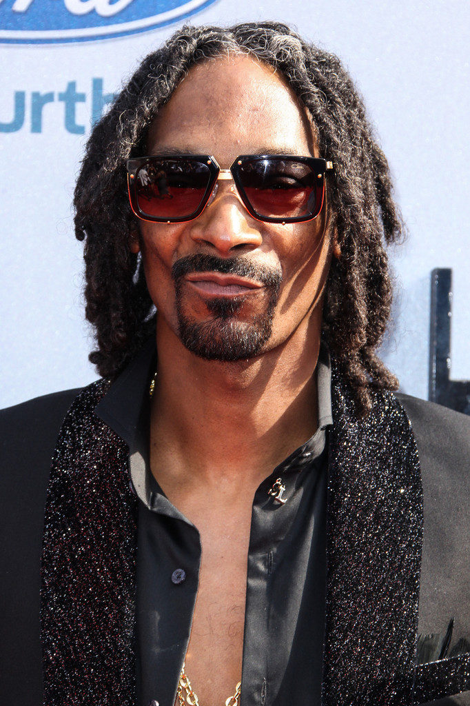 Snoop Dogg Height Weight Age Affairs Girlfriend Body Stats Details Snoop dogg, long beach, california. snoop dogg height weight age affairs